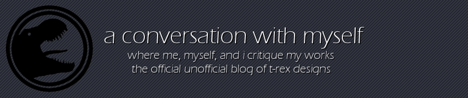 """a dialogue between myself and my Saying hello and introducing yourself """" (your first name / first name + surname) """"my name is conversation 1."""